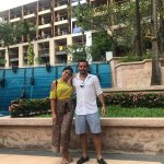Photo of Novotel Phuket Kata Avista Resort and Spa