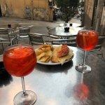 Photo of Caffe dell'Elfo