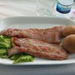 Foto de Restaurante Serafín
