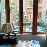 Photo of Antigua Miraflores Hotel