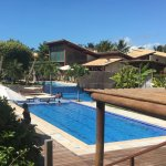 Photo of Pipa Beleza Spa Resort