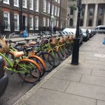 Foto van BrakeAway Bike Tours