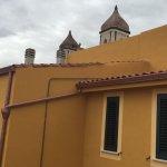 Photo of Villa Asfodeli
