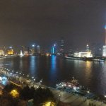 Les Suites Orient, Bund Shanghai Foto