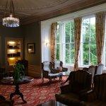 Foto de Coul House Hotel