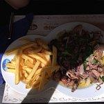 Photo of Restaurante Toca do Caboz