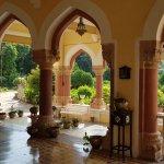 Photo of Bhanwar Vilas Palace