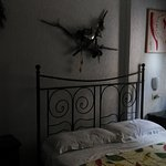 Foto de Jolly Residence