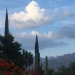 Photo de Canyon Ranch in Tucson