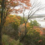 Weston Bend State Park Resmi