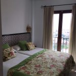 Photo de Hotel Mirador Arabeluj