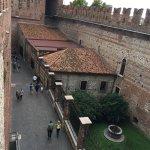 Photo of Museo di Castelvecchio