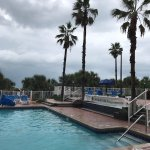 DoubleTree by Hilton Hotel Cocoa Beach Oceanfront Foto