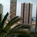 Foto de Hotel Agir