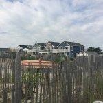 Φωτογραφία: Seaside Park Beach