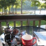 Photo of Chattahoochee Coffee Company
