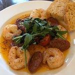 Foto di Luna Restaurant