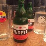 Birra ed Acqua