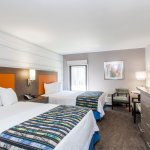 Days Inn Lanham Washington D.C
