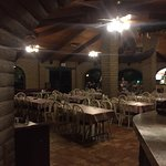 Foto de Bongiovanni's Italian Restaurant