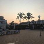 Photo de Hotel Club Bahamas Ibiza