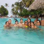 Billede af Tropical Princess Beach Resort & Spa