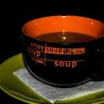 Una rica sopa para disfrutar en Magallanes