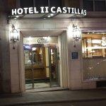Photo of Hotel II Castillas