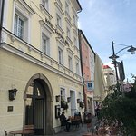 Photo of Hotel Gasthof Hottl
