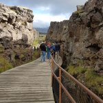 Photo of Gray Line Iceland