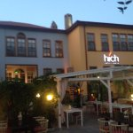 Photo of Hich Hotel Konya
