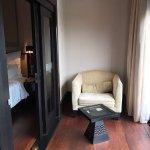 Room 3115