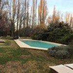 Casa Glebinias Foto