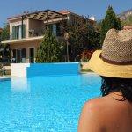 Oneira Villas صورة فوتوغرافية