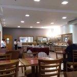 Photo de Faro Hotel Atibaia