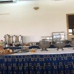 Grand Hotel du Niger