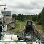 Photo of Saimaa Canal