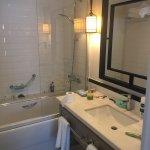 Billede af IC Hotels Santai