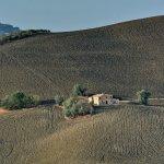صورة فوتوغرافية لـ Giro di vento