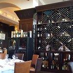 40 Westt Steakhouse & Raw Bar Foto