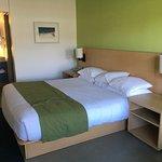 Harbor Hotel Provincetown Foto