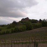 Photo of Altarocca Wine Resort