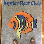 Foto de Jupiter Reef Club Resort