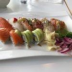 Photo of Ai Sushi