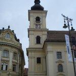 Photo of Big Square (Piata Mare)