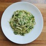 Foto Maria's Italian Kitchen