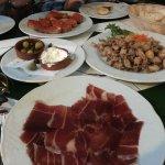 Agberico Ham