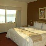 Photo of Hotel Jose Antonio Puno