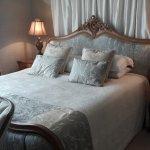 Painswick premium room