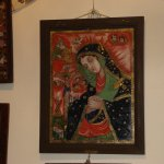 The Zosim Oancea Museum of Icons on Glass ภาพถ่าย